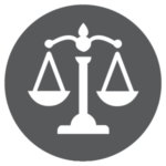 criminaldefense_icon-300x300